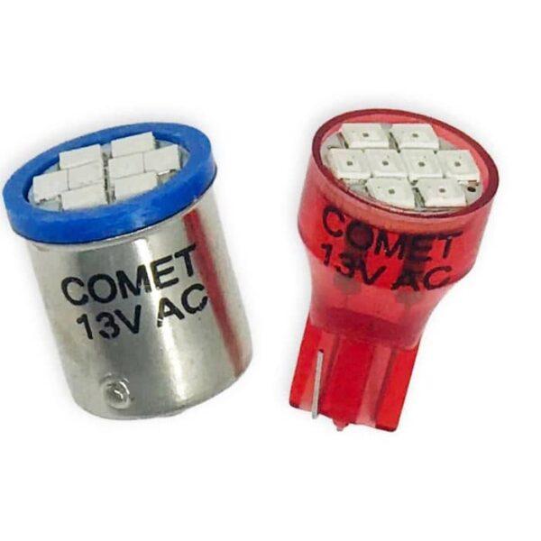 8SMD Pinball LED Flasher