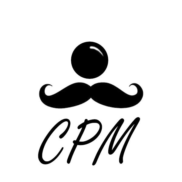 CPM Pinball