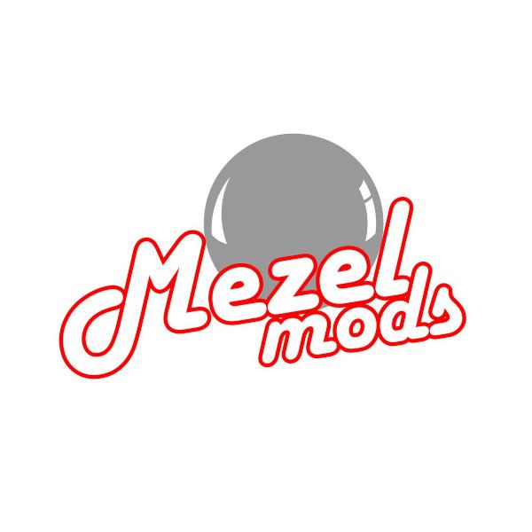 Mezel Mods - Pinball Mods