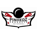 Pinhedz Pinball Cleaners and Wax
