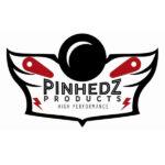 Pinhedz Pinball Cleaners and Wax