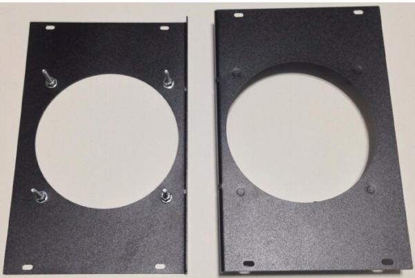 Stern Spike LE Pinball Speaker Light Adapterr