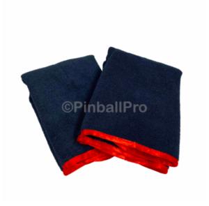 Pinhedz Premium Microfibre