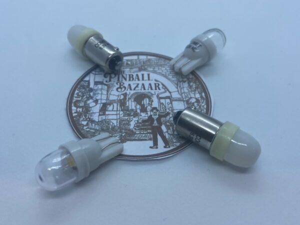 Pinball LED GI Comet Pinball