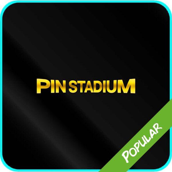 Pin Stadium Lights