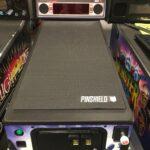 Pin Shield Pinball Protector